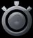 dev_logo1