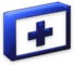 maintenance_logo1