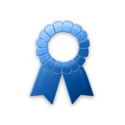 choice_logo3
