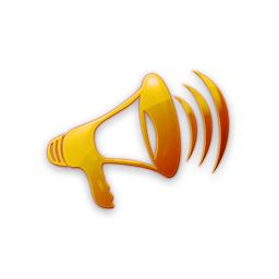 presentation_logo1