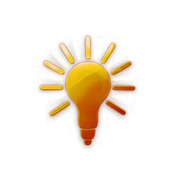 presentation_logo3