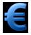 presentation_logo6