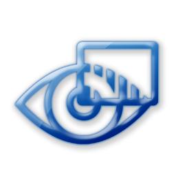 3d_logo1