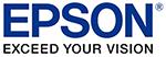 Partenaire Epson